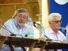 guccini-e-macchiavelli-mantova-2011-foto-dario-borlandelli