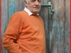 Loriano Macchiavelli - Copyright foto Basso Cannarsa