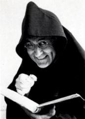 Loriano Macchiavelli indaga - La rosa e il suo doppio - Cappelli 1987