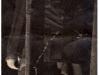 Loriano Macchiavelli ne Terrore e miseria del terzo Reich di Bertolt Brecht