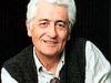 Loriano Macchiavelli - ritratto da RAI Libro