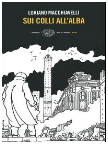 Sui colli all'alba - Einaudi 2005