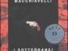 I sotterranei di Bologna Oscar Bestsellers 2003