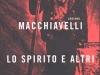 Lo spirito e altri briganti - Mondadori 2002