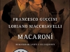 Macaroni'  - Oscar Mondadori 1998