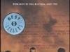Tango e gli altri - Oscar Mondadori 2008