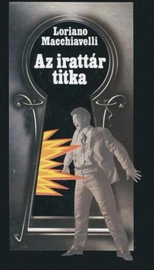 az-irattar-tikta-sarti-antonio-caccia-tragica-archivista