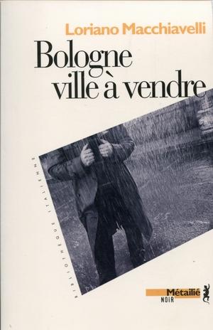 bologne-ville-a-vendre-cosa-e-accaduto-alla-signora-perbene