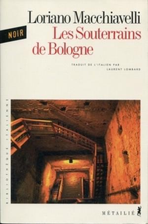 les-souterrains-de-bologne-i-sotterranei-di-bologna