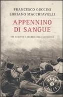 Appennino di Sangue - Oscar Bestsellers Mondadori - 2011