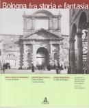 Bologna fra storia e fantasia n.2 - Clueb - 2001