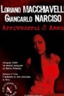 Arrivederci e amen - Aliberti Editore - 2006