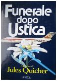 Funerale dopo Ustica - Jules Quicher