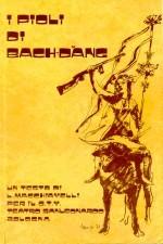 Locandina de I pioli di Bach-Dang - 1973