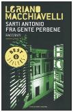 Sarti Antonio fra gente per bene 2005