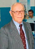 Giuseppe Petronio - storico e critico letterario