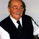 Gastone Vandelli - poeta dialettale bolognese