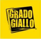 Grado Giallo logo