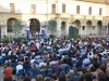 Festivaletteratura 2011 Mantova - Incontro con il pubblico