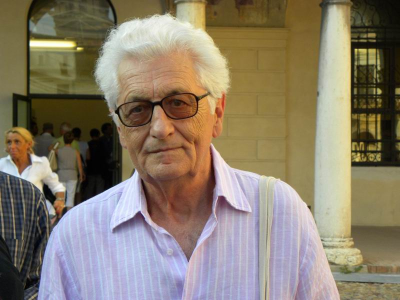 01-macchiavelli-mantova-2011-foto-dario-borlandelli