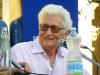 02-macchiavelli-mantova-2011-foto-dario-borlandelli