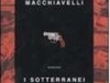 I sotterranei di Bologna - Mondadori 2002