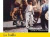 La balla dalle scarpe di ferro - Diabasis 2000