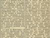 Articolo de Il Resto del Carlino su I pioli di Bach-Dang