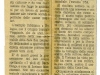 Articolo de L'Unita' su I pioli di Bach-Dang