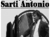replay per sarti antonio bilbio