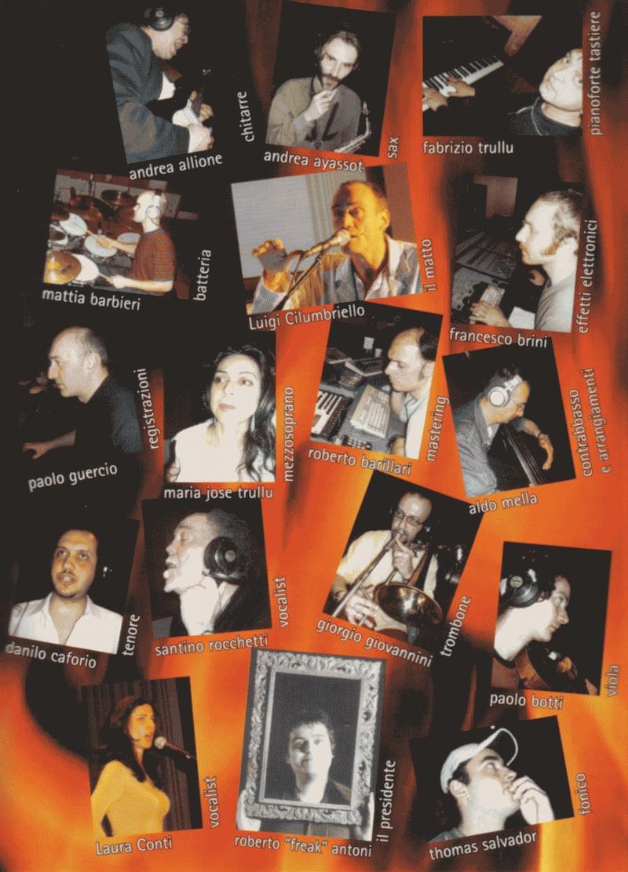 operagialla-retro-copertina-cd