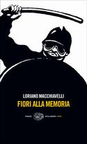 Fiori alla memoria - Einaudi - 2001