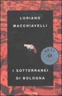 I sotterranei di Bologna - Oscar Bestsellers 2003
