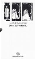 Ombre sotto i portici - Einaudi 2003