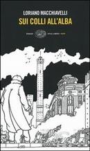 Sui colli all'alba - Einaudi 2005
