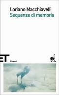 Sequenze di memoria - Einaudi 2010