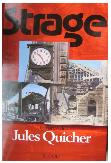 Strage - Jules Quicher
