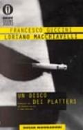 Un disco dei Platters - Mondadori - 1998