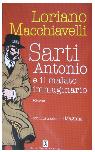 Sarti Antonio e il malato immaginario - Dario Flaccovio Editore 2006