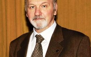Guido Ferrarini