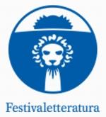 Festivaletteratura 2017
