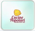 Cucine Popolari Bologna